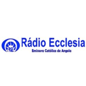 Radio Rádio Ecclesia