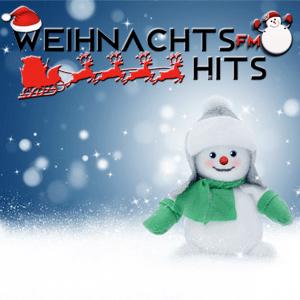 Radio WeihnachtsHits.FM
