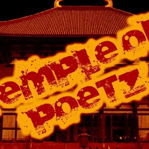 Radio templeofpoetz