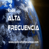 Radio Alta Frecuencia