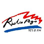 Radio Radio Pego 107.8 FM