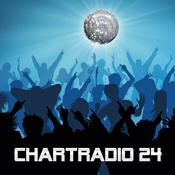 Radio chartradio24