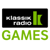 Radio Klassik Radio - Games