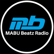 Radio MABU Beatz Radio Dub Techno