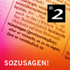Bayern 2 - Sozusagen!