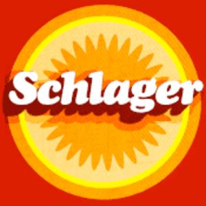Radio Schlager