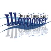 Radio illerpower