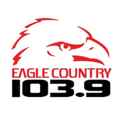 Radio KVAS-FM - Eagle Country 103.9 FM