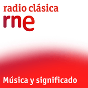 Podcast Música y significado