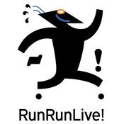 Podcast RunRunLive
