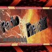 Radio Radio Firewater