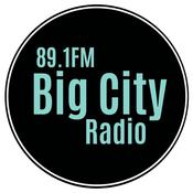 Radio Big City Radio