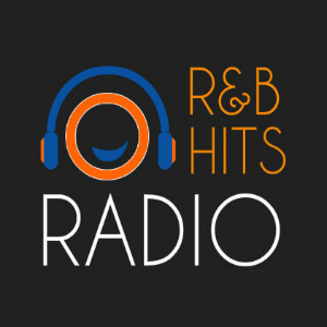 Radio RnB Hits Radio - Urban Hits