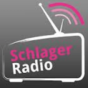 Radio schlagerradiobs
