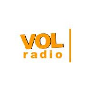 Radio Voice of Life radio online