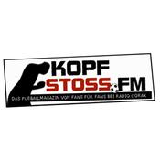 Podcast Kopfstoss.FM