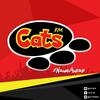 Cats FM