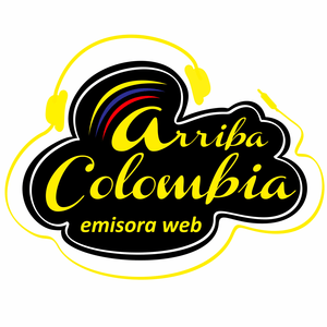 Radio Arriba Colombia Radio