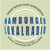 Radio Hamburger Lokalradio