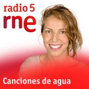 Podcast Canciones de agua