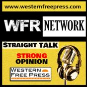 Radio Western Free Radio Network