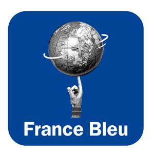 Podcast France Bleu La Rochelle - Ecologia