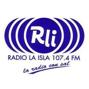 Radio Radio La Isla 107.4 FM