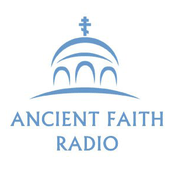 Radio Ancient Faith Radio - Talk