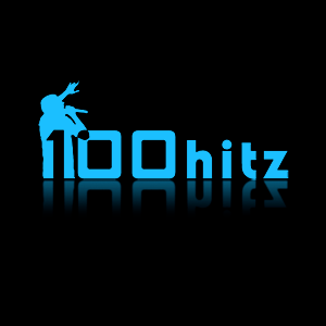 Radio Rock  - 100hitz