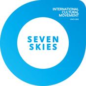Radio Seven Skies Radio Station