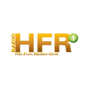 Radio HFR1