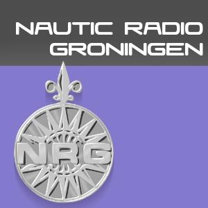Radio Nautic Radio Voodoo Gospels