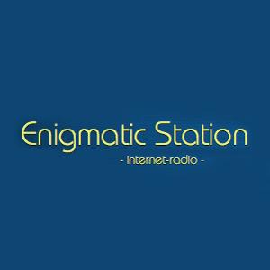 Radio Enigmatic Station