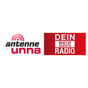 Radio Antenne Unna - Dein Weihnachts Radio