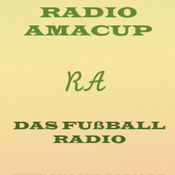 Radio amacup