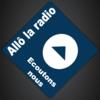 Allô La Radio