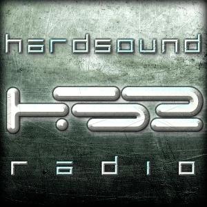 Radio HardSoundRadio - HSR